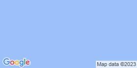 Google Map of Stolzenberg Gelles Flynn & Arango, LLP's Location